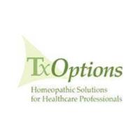 TxOptions JAHC Scholarship