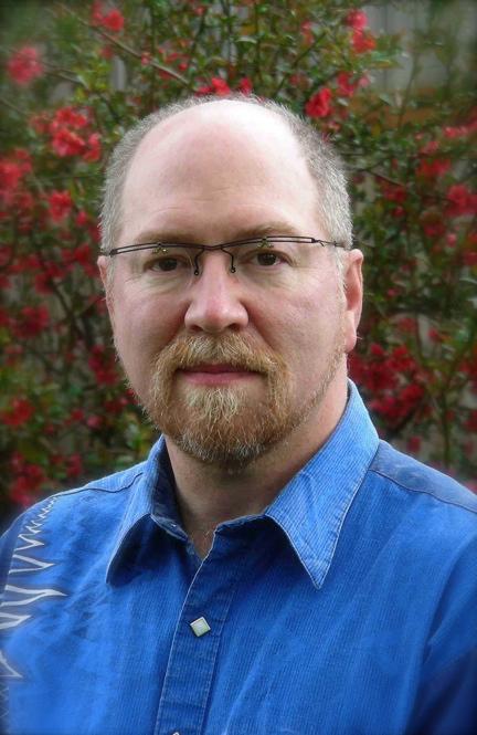 Eric Foxman
